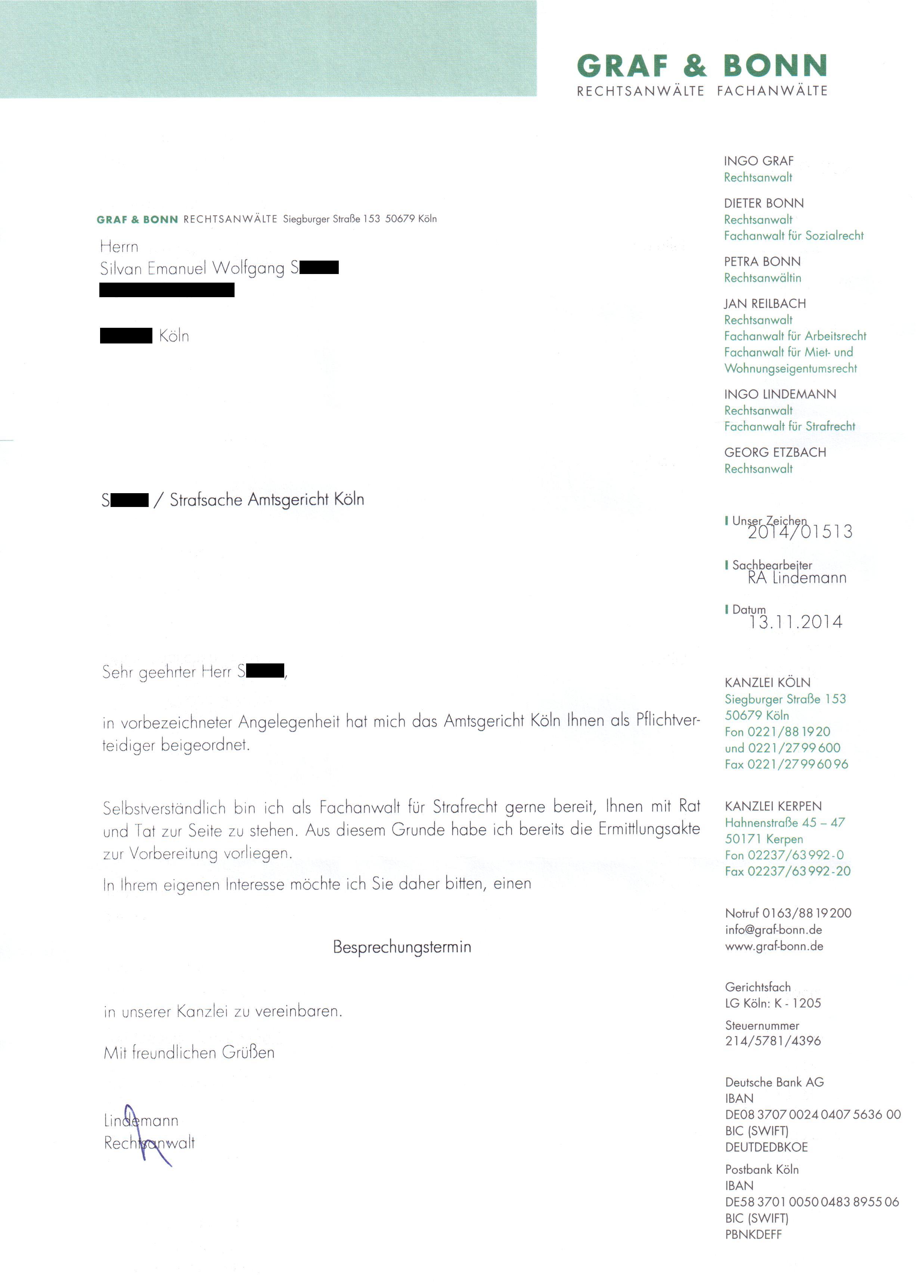 Wortmarke Brd Nazi Justiz Von Dj Silvan