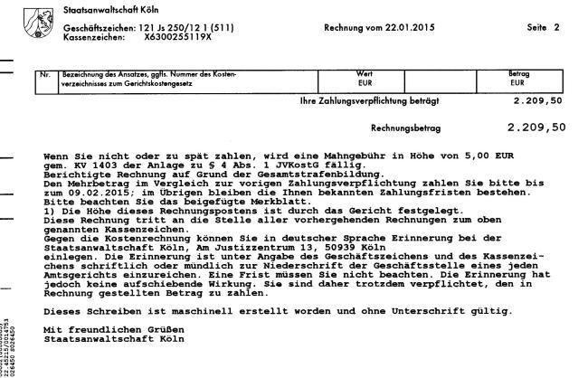 kriminalisierung brd nazi justiz von dj silvan seite 4. Black Bedroom Furniture Sets. Home Design Ideas