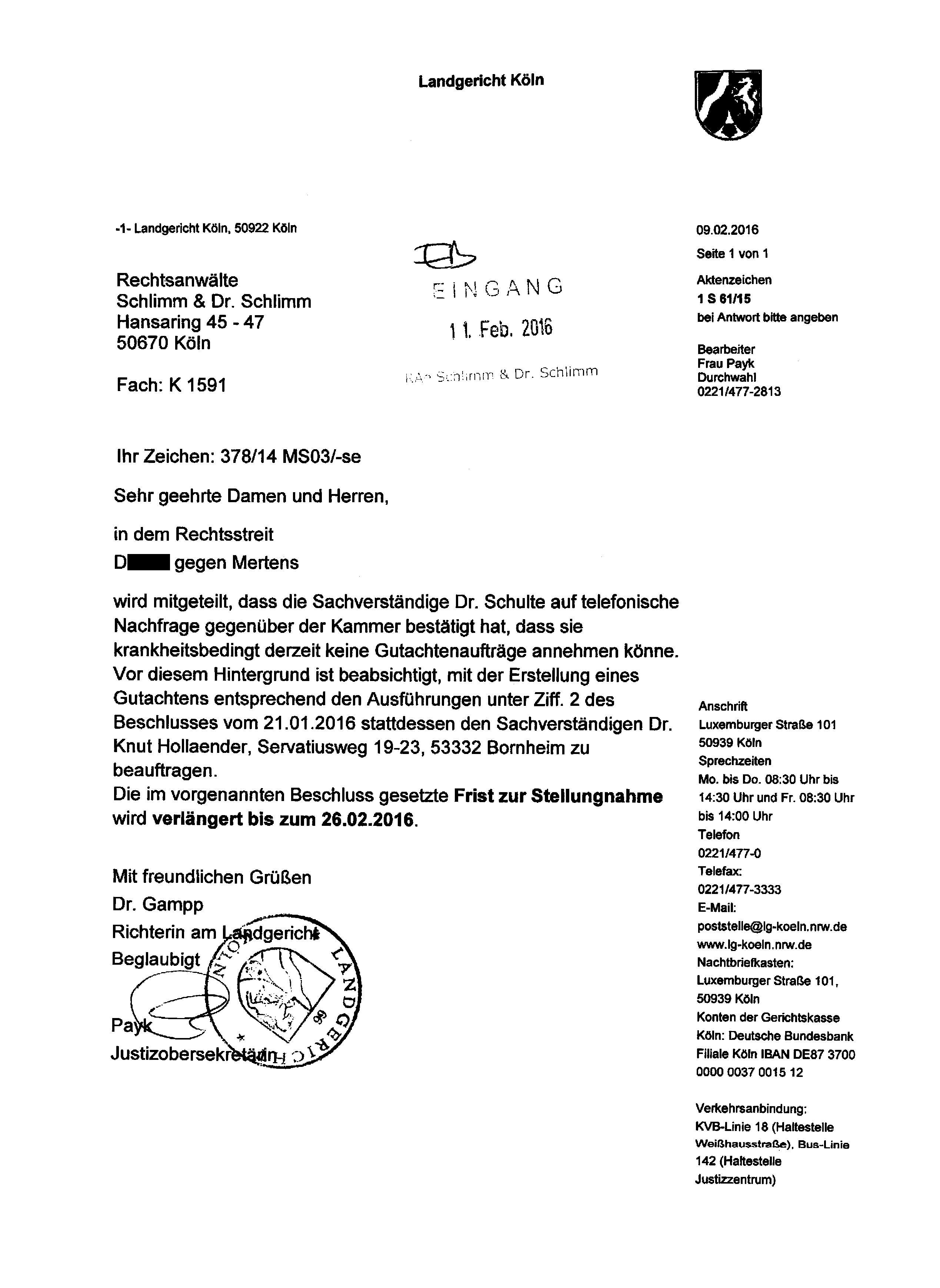 Zwangspsychiatrisierung | BRD Nazi-Justiz von DJ Silvan