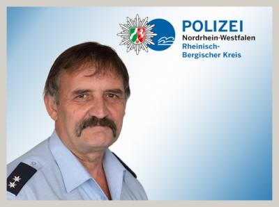 Nazi-Terrorist Wolfgang Krämer