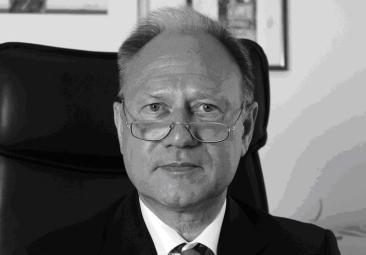 Klaus Schlimm