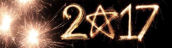 2017 – Das Jahr der Zionisten