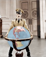 Führerhauptquartier