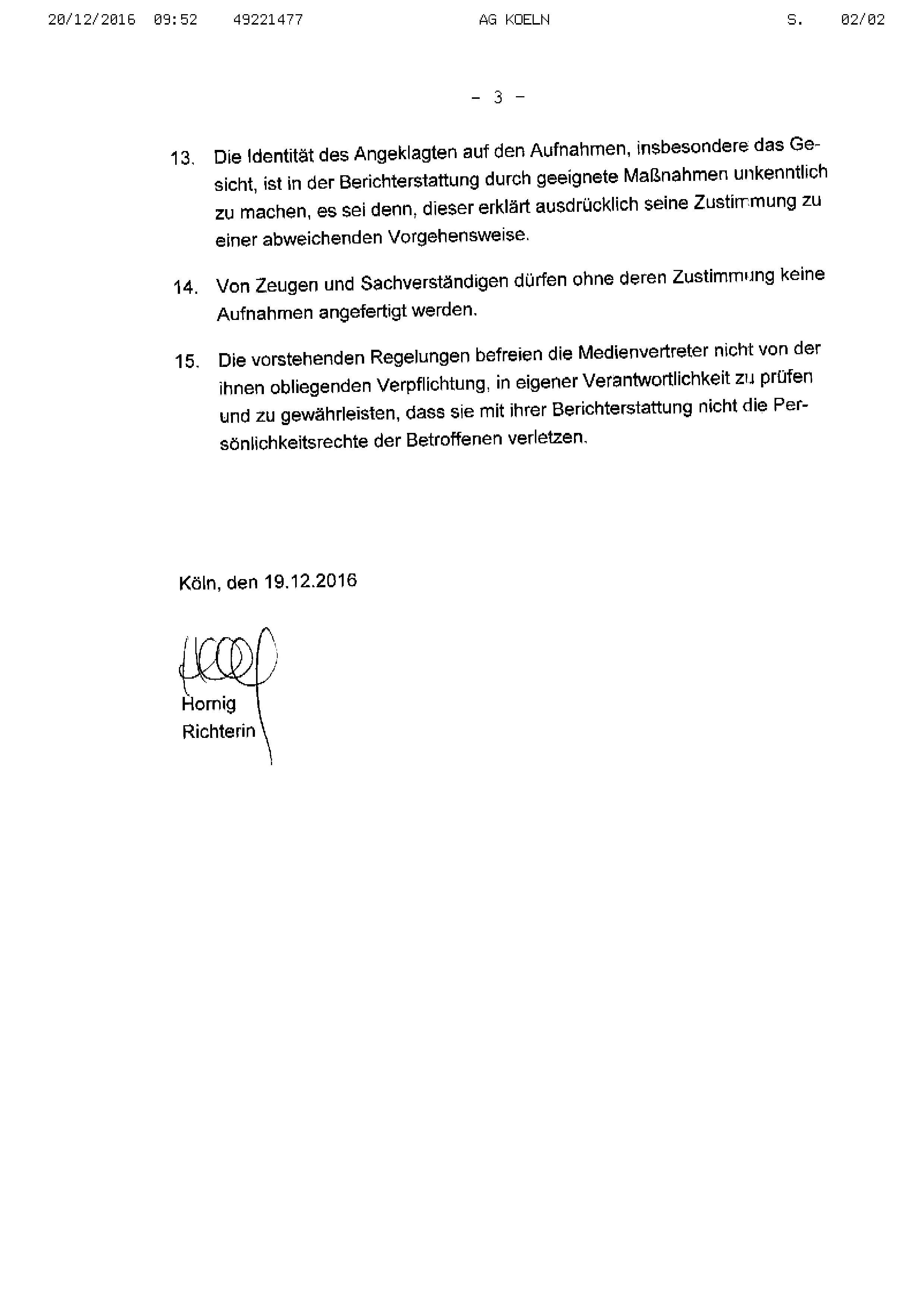 Tolle Hostess Nimmt Proben Wieder Auf Zeitgenössisch - Entry Level ...