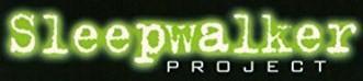 Sleepwalker Project