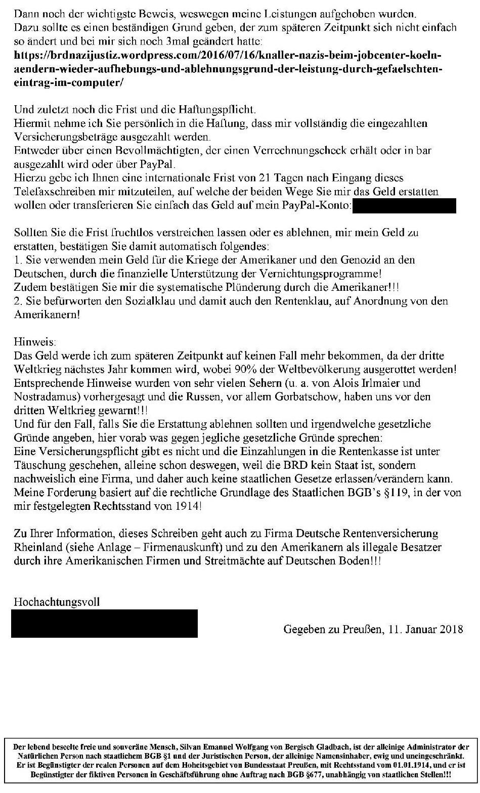 Kölner Nazi Justiz Brd Nazi Justiz Von Dj Silvan