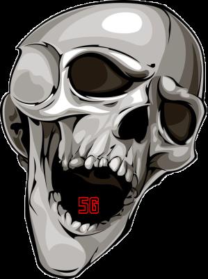5G-Totenkopf