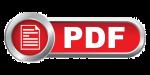 PDF-Patent Gedankenübertragung