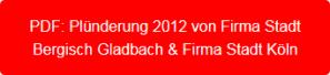 PDF-Plünderung & Urkundenfälschung 2012 von Firma Bergisch Gladbach